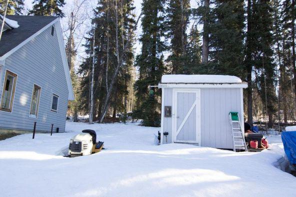 780 Risse Rd., Fairbanks, AK 99712 Photo 24