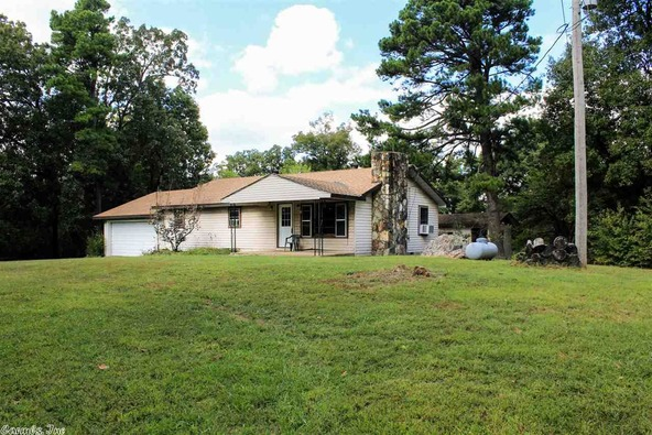 531 Quarry Rd., Hardy, AR 72542 Photo 23