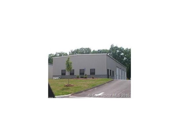 120 Industrial Dr., Southington, CT 06489 Photo 1