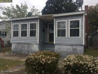 Home for sale: 305 Anderson St., Wilmington, NC 28401