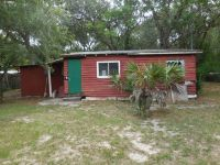 Home for sale: 1551 N.E. 169th Ct., Silver Springs, FL 34488