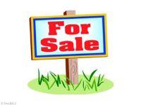 Home for sale: 0 Stone Bridge Rd., Asheboro, NC 27205