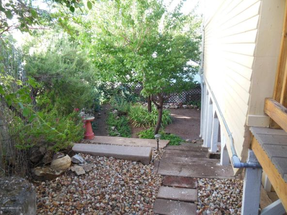 121 Higgins Hill, Bisbee, AZ 85603 Photo 48
