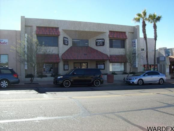 2156 Mcculloch Blvd. N., Lake Havasu City, AZ 86403 Photo 1