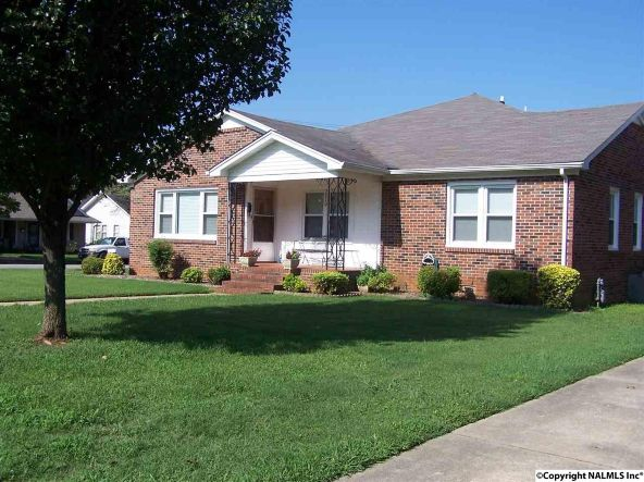 2210 S.E. Poincianna St., Huntsville, AL 35801 Photo 18