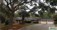 Home for sale: 302 Dyches Dr., Savannah, GA 31406