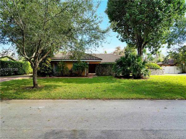 13045 Southwest 107 Ct., Miami, FL 33176 Photo 34
