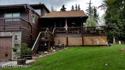 15641 Jensen Cir., Anchorage, AK 99516 Photo 51