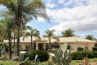 Home for sale: 12960 Meadow Creek Ln., Poway, CA 92064