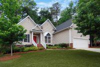 Home for sale: 113 Red Ash Ln., Lexington, SC 29072