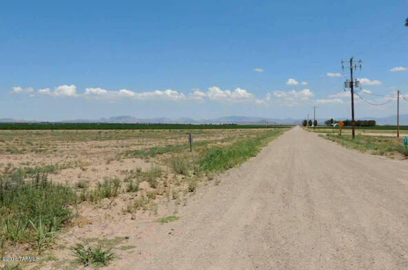 160 Ac On Sulphur Springs, Willcox, AZ 85643 Photo 3