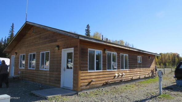 6570 W. Parks Hwy., Wasilla, AK 99654 Photo 35