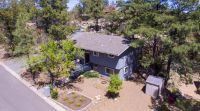 Home for sale: 1613 Elwood Ln., Prescott, AZ 86305