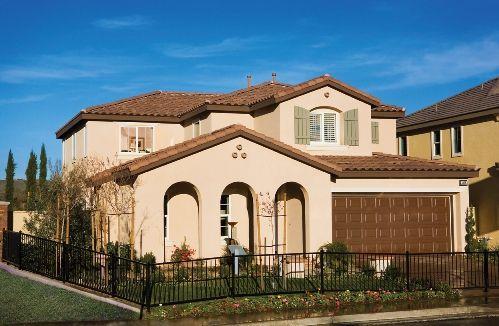 4113 Pearl Street, Lake Elsinore, CA 92530 Photo 3