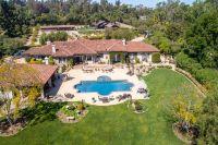 Home for sale: 4843 la Jacaranda, Rancho Santa Fe, CA 92067