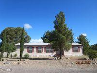 Home for sale: 3194 W. Barrel Cactus, Benson, AZ 85602