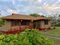 Home for sale: 436 N. Kainalu Dr., Kailua, HI 96734