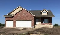 Home for sale: 4704 N. Emerald Ct., Maize, KS 67101