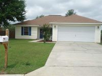 Home for sale: 5565 Paddlewheel Dr., Milton, FL 32583