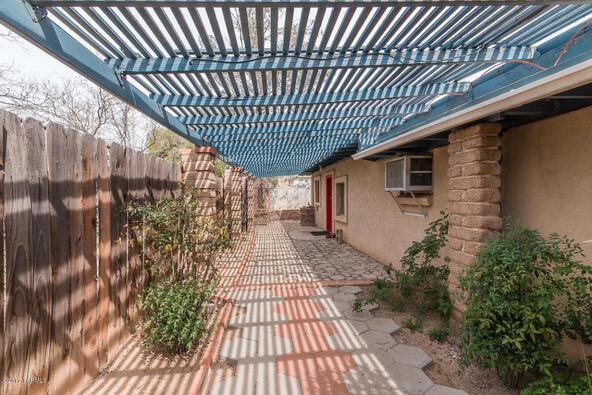 1445 N. Beverly, Tucson, AZ 85712 Photo 21