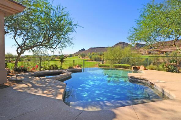 9428 N. Sunset Ridge, Fountain Hills, AZ 85268 Photo 29