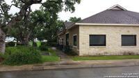 Home for sale: 105 Falls Ct., San Antonio, TX 78006
