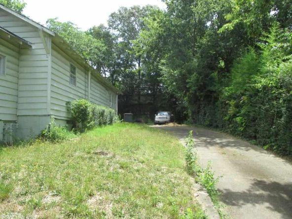 115 Leach St., Hot Springs, AR 71901 Photo 26