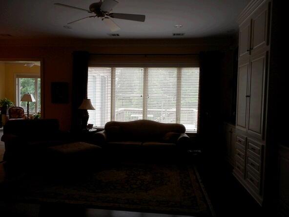 305 Huntcliff, Jonesboro, AR 72404 Photo 50