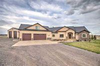 Home for sale: 4278 Rim Vista Dr., Filer, ID 83328