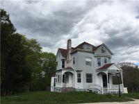Home for sale: 126 Elmstreet, Stonington, CT 06378