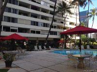 Home for sale: 425 Ena Rd., Honolulu, HI 96815