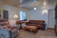 Home for sale: 7851 N. Lucky Shot Ln., Palmer, AK 99645