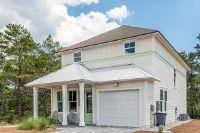Home for sale: Lot 12 Charming Walk, Santa Rosa Beach, FL 32459