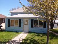 Home for sale: 233 Birch Avenue S., Maple Lake, MN 55358