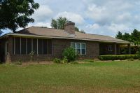 Home for sale: 154 Tot Powell Rd., Lyons, GA 30436