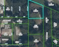 Home for sale: 000 East Jefferson, Brooksville, FL 34601