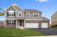 Home for sale: 2123 Bonnieglen Dr., New Lenox, IL 60451