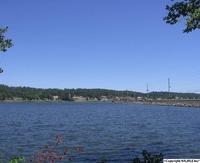 Home for sale: 117 Riviera Dr., Guntersville, AL 35976