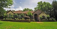 Home for sale: 718 Cr 2317, Mineola, TX 75773