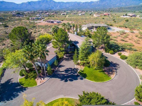 1349 E. Rocky Knolls Rd., Cottonwood, AZ 86326 Photo 8