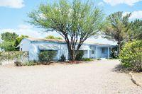 Home for sale: 7017 S. Rainbow Vista Ln., Hereford, AZ 85615