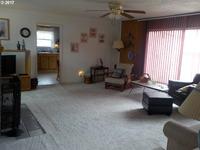 Home for sale: 133 N. Harbor St., Rockaway Beach, OR 97136