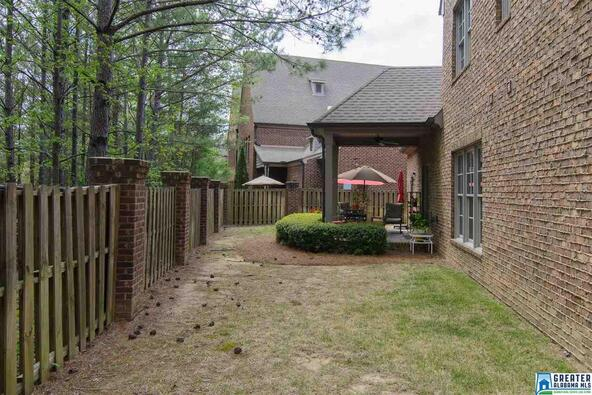 3821 Alston Crest, Vestavia Hills, AL 35242 Photo 30