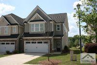 Home for sale: 1564 Lincoln Dr., Bogart, GA 30622