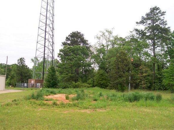 19310 Hwy. 280/431 N., Phenix City, AL 36868 Photo 3