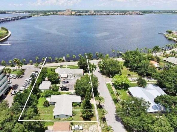 310 Riverside Dr., Bradenton, FL 34205 Photo 1