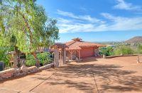 Home for sale: 13446 N. 16th Pl., Phoenix, AZ 85022