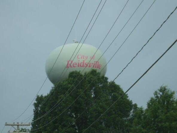 00 Hwy. 87, Reidsville, NC 27320 Photo 14