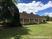 Home for sale: 136 Chavis Sq, Dequincy, LA 70633