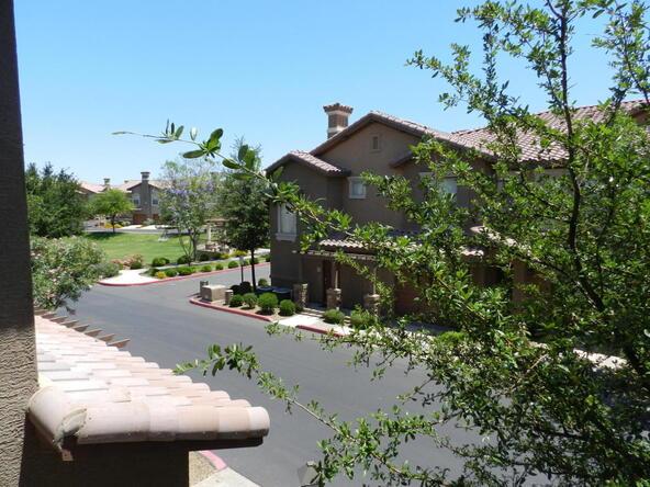 14250 W. Wigwam Blvd., Litchfield Park, AZ 85340 Photo 4